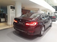 5 series: Harga bmw 520i luxury 2019 Best Price Special Cash Back (20171215_175152-2064x1548-1072x804.jpg)
