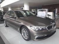 5 series: Jual BMW 520i 2019 TDP Hanya 84 Juta Saja All IN (20180306_145033-2064x1548-1072x804.jpg)