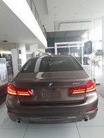 5 series: Jual BMW 520i 2019 TDP Hanya 84 Juta Saja All IN (20180306_145049-1548x2064-804x1072.jpg)