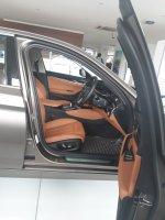5 series: Jual BMW 520i 2019 TDP Hanya 84 Juta Saja All IN (20180306_145100-1548x2064-804x1072.jpg)