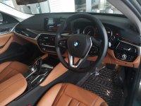 5 series: Jual BMW 520i 2019 TDP Hanya 84 Juta Saja All IN (20180306_145110-2064x1548-1072x804.jpg)
