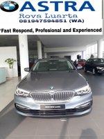 5 series: Promo BMW 520i 2019 TDP 84 Jta All in LImited Stock (20190107_185721-804x1072.jpg)