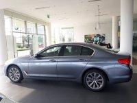 5 series: Promo BMW 520i 2019 TDP 84 Jta All in LImited Stock (20171028_074522-2064x1548-1072x804.jpg)