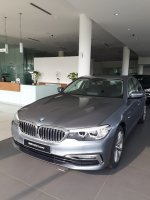 5 series: Promo BMW 520i 2019 TDP 84 Jta All in LImited Stock (20171028_074605-1548x2064-804x1072.jpg)