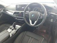 5 series: Promo BMW 520i 2019 TDP 84 Jta All in LImited Stock (20171028_074655-2064x1548-1072x804.jpg)