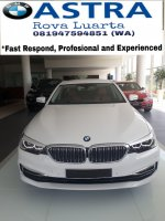 5 series: BMW 530i Luxury 2019 baru TDP 84 juta All in tinggal pake (20190107_185523-804x1072.jpg)