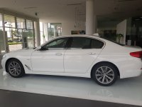 5 series: BMW 530i Luxury 2019 baru TDP 84 juta All in tinggal pake (20170811_111740-2064x1548-1072x804.jpg)