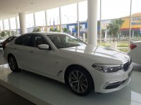 5 series: BMW 530i Luxury 2019 baru TDP 84 juta All in tinggal pake (20170811_111913-2064x1548-1072x804.jpg)