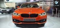 3 series: All New BMW 320i Sport Shadow Line 2019 BMW Astra Jakarta (eksterior bmw 320i sport shadow 2019.jpg)