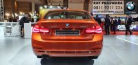 3 series: All New BMW 320i Sport Shadow Line 2019 BMW Astra Jakarta (all new bmw 320i sport shadow.jpg)