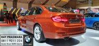 3 series: All New BMW 320i Sport Shadow Line 2019 BMW Astra Jakarta (eksterior bmw 320i sport shadow.jpg)