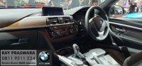 3 series: All New BMW 320i Sport Shadow Line 2019 BMW Astra Jakarta (interior all new bmw 320i sport shadow 2019.jpg)