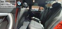3 series: All New BMW 320i Sport Shadow Line 2019 BMW Astra Jakarta (interior all new bmw 320i sport shadow.jpg)