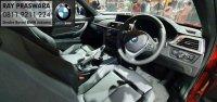 3 series: All New BMW 320i Sport Shadow Line 2019 BMW Astra Jakarta (interior bmw 320i sport shadow 2019.jpg)