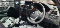 3 series: All New BMW 320i Sport Shadow Line 2019 BMW Astra Jakarta (interior new bmw 320i sport shadow 2019.jpg)
