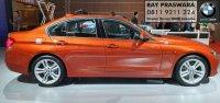 3 series: All New BMW 320i Sport Shadow Line 2019 BMW Astra Jakarta (new bmw 320i sport shadow 2019.jpg)