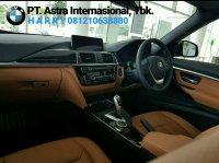 3 series: JUAL NEW BMW F30 320i Luxury 2018, Promo DP Rendah dan Harga Terbaik (bmwjakarta-bmwastra-bmwcilandak-astracilandak-bmw320i-luxury-hargabmw (4).jpg)