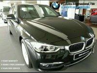 3 series: JUAL NEW BMW F320i Luxury 2018, Stock Terbatas Harga Terbaik (bmwjakarta-bmwastra-bmwcilandak-astracilandak-bmw320i-luxury-hargabmw (3).jpg)