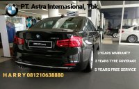 3 series: JUAL NEW BMW F320i Luxury 2018, Stock Terbatas Harga Terbaik (bmwjakarta-bmwastra-bmwcilandak-astracilandak-bmw320i-luxury-hargabmw (6).jpg)