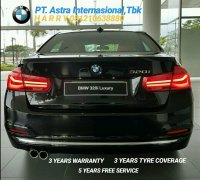 3 series: JUAL NEW BMW F320i Luxury 2018, Stock Terbatas Harga Terbaik (bmwjakarta-bmwastra-bmwcilandak-astracilandak-bmw320i-luxury-hargabmw.jpg)