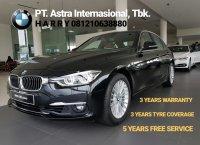3 series: JUAL NEW BMW F320i Luxury 2018, Stock Terbatas Harga Terbaik (bmwjakarta-bmwastra-bmwcilandak-astracilandak-bmw320i-luxury-hargabmw (7).jpg)