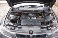 3 series: BMW 320i E90 2008 Lifestyle Abu Metallic (IMG-20190515-WA0018.jpg)