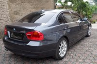 3 series: BMW 320i E90 2008 Lifestyle Abu Metallic (2019-05-15 22.58.42.png)