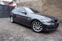 3 series: BMW 320i E90 2008 Lifestyle Abu Metallic (2019-05-15 22.57.52.png)