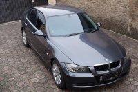 3 series: BMW 320i E90 2008 Lifestyle Abu Metallic (2019-05-15 22.55.10.png)