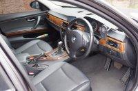 3 series: BMW 320i E90 2008 Lifestyle Abu Metallic (IMG-20190515-WA0013.jpg)