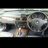 3 series: BMW 320i E90 2008 Lifestyle Abu Metallic (IMG_20190512_134946_103.jpg)