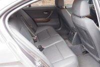 3 series: BMW 320i E90 2008 Lifestyle Abu Metallic (IMG-20190515-WA0011.jpg)