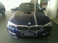 5 series: JUAL NEW BMW G30 530i LUXURY, PROMO HARGA TERBAIK (bmw-jakarta-bmw530-g30-bmwastra-hargabmw-promobmw-luxury (11).jpg)