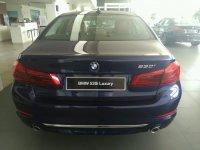 5 series: JUAL NEW BMW G30 530i LUXURY, PROMO HARGA TERBAIK (bmw-jakarta-bmw530-g30-bmwastra-hargabmw-promobmw-luxury (4).jpg)