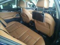 5 series: JUAL NEW BMW G30 530i LUXURY, PROMO HARGA TERBAIK (bmw-jakarta-bmw530-g30-bmwastra-hargabmw-promobmw-luxury (6).jpg)