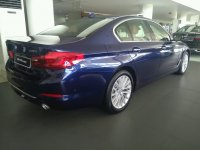 5 series: JUAL NEW BMW G30 530i LUXURY, PROMO HARGA TERBAIK (bmw-jakarta-bmw530-g30-bmwastra-hargabmw-promobmw-luxury (5).jpg)