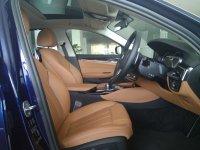 5 series: JUAL NEW BMW G30 530i LUXURY, PROMO HARGA TERBAIK (bmw-jakarta-bmw530-g30-bmwastra-hargabmw-promobmw-luxury (9).jpg)