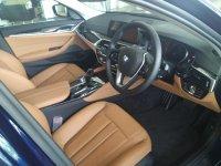 5 series: JUAL NEW BMW G30 530i LUXURY, PROMO HARGA TERBAIK (bmw-jakarta-bmw530-g30-bmwastra-hargabmw-promobmw-luxury (8).jpg)
