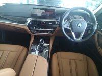 5 series: JUAL NEW BMW G30 530i LUXURY, PROMO HARGA TERBAIK (bmw-jakarta-bmw530-g30-bmwastra-hargabmw-promobmw-luxury (7).jpg)