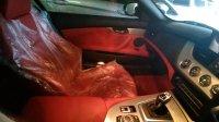 Z series: BMW Z4 Hitam 2015 Km 5000 Warranty 2020 (P_20190515_150541.jpg)