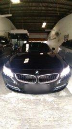 Z series: BMW Z4 Hitam 2015 Km 5000 Warranty 2020 (Point Blur_May162019_102820.jpg)