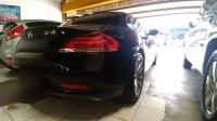Z series: BMW Z4 Hitam 2015 Km 5000 Warranty 2020 (Point Blur_May162019_102912.jpg)