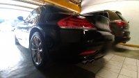Z series: BMW Z4 Hitam 2015 Km 5000 Warranty 2020 (Point Blur_May162019_102925.jpg)