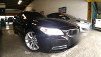 Z series: BMW Z4 Hitam 2015 Km 5000 Warranty 2020 (Point Blur_May162019_103003.jpg)
