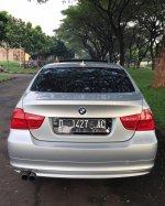 3 series: BMW 325i Silver Metalic 2010 (IMG-20190411-WA0029.jpg)