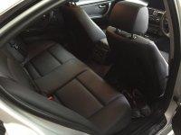 3 series: BMW 325i Silver Metalic 2010 (IMG-20190411-WA0030.jpg)