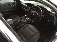 3 series: BMW 325i Silver Metalic 2010 (IMG-20190411-WA0031.jpg)