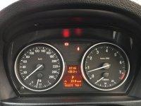3 series: BMW 325i Silver Metalic 2010 (IMG-20190411-WA0032.jpg)