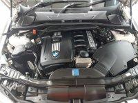 3 series: BMW 325i Silver Metalic 2010 (IMG-20181020-WA0048.jpg)