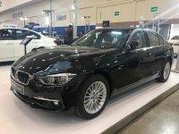 3 series: DISKON SUPER BESAR!! BMW SERIE 320I LUXURY NIK 2018 (WhatsApp Image 2019-03-16 at 10.36.56 (2).jpeg)